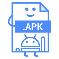How to Install APK In Android and Windows