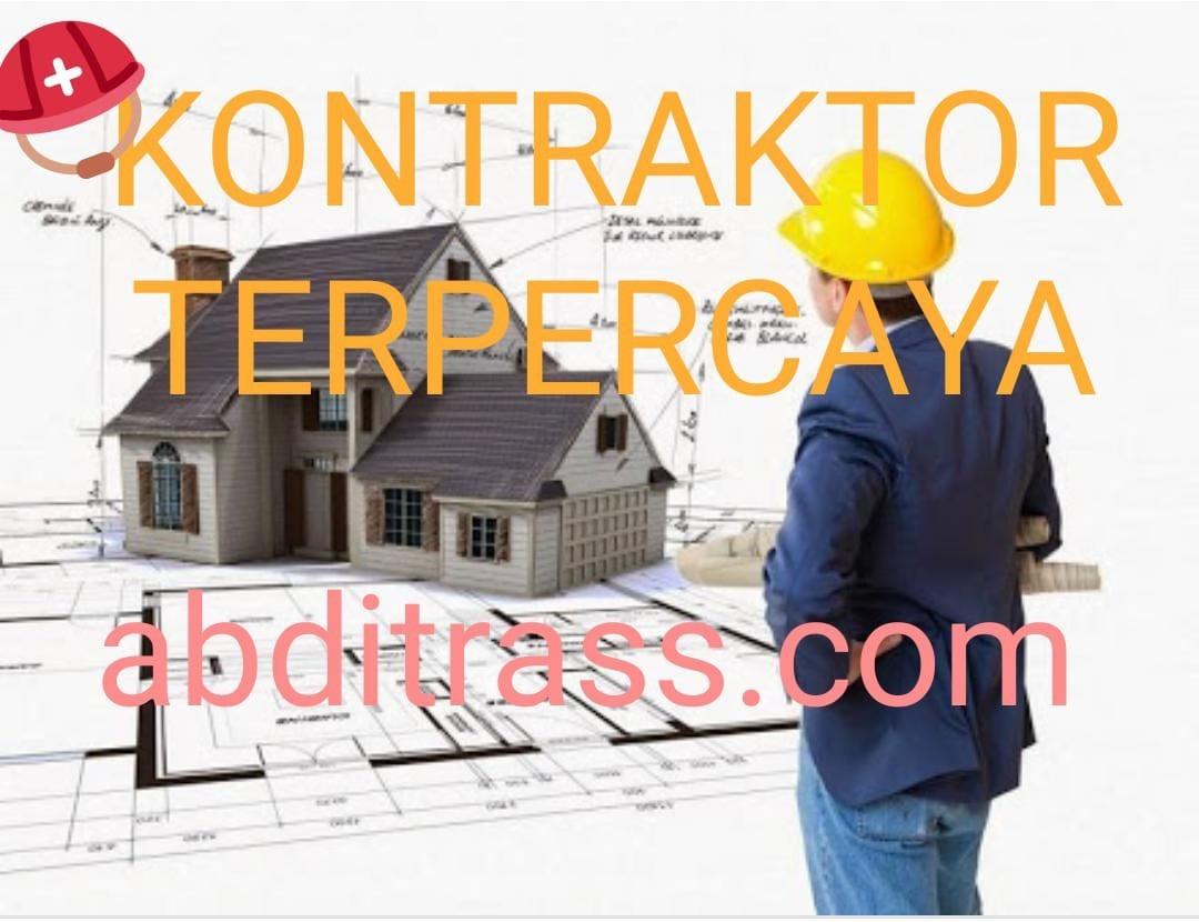 jasa-renovasi-rumah-di-bogor-abditrass-082112672826