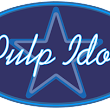Pulp Idol 2015 Competition NOW OPEN!