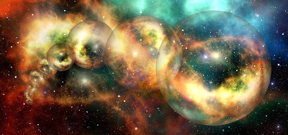 Activar tu doble cuántico