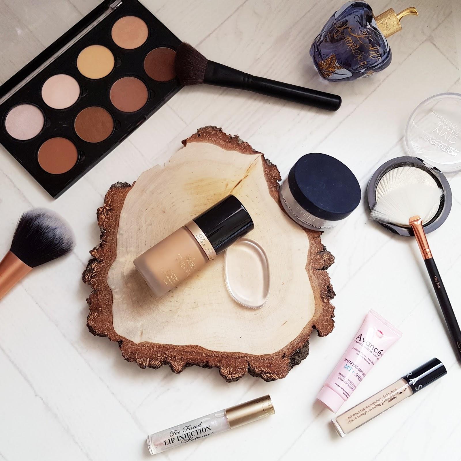 avis_eponge_silicone_pb_cosmetics_concours_partenariat_mama_syca_beaute