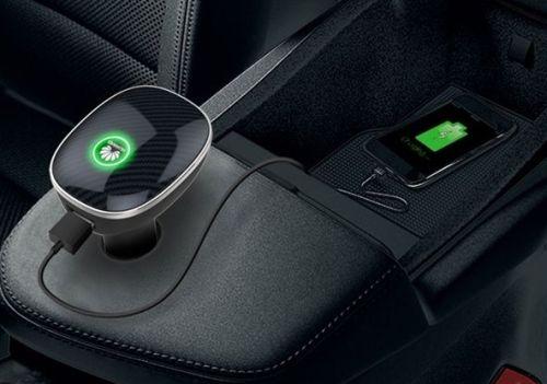 zo maak je van iedere auto een wifi hotspot. Black Bedroom Furniture Sets. Home Design Ideas