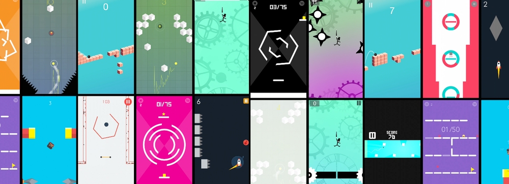 Buildbox games free download