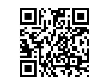 5 solutions gratuites pour créer facilement des QR Codes