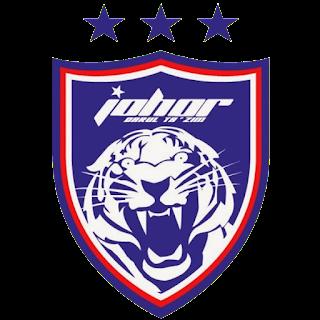 JDT Logo 512x512 px