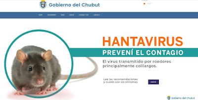 http://www.chubut.gov.ar/site/inicio