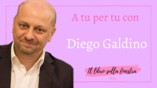 http://illibrosullafinestra.blogspot.com/2018/01/coffee-time-withdiego-galdino.html