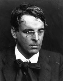 William-Butler-Yeats-Aedh-Tells-of-the-Perfect-Beauty