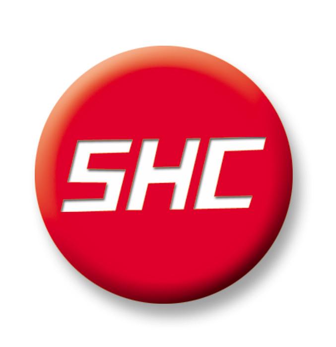 Job Operator Produksi PT Shin Heung Indonesia
