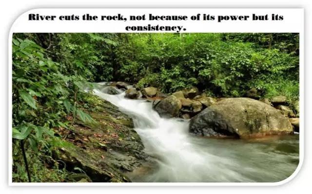Monday Motivational Quotes 89