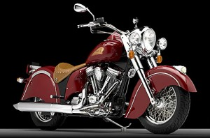 motorcycle anniversary images  Motorcycle Event News: Indian Motorcycles: 110 Year Anniversary Today