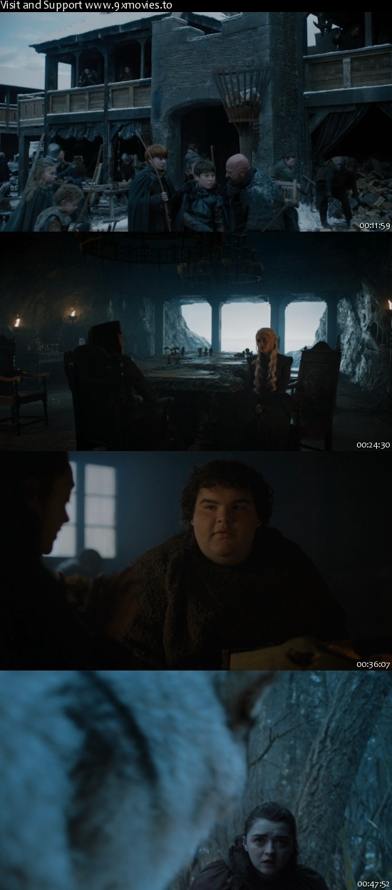 game of thrones s07e08 download better