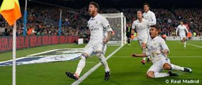 """<img src="""" Real-Madrid-has-being-ranked-top-most-football-club-in-the-world .gif"""" alt="""" Real Madrid has being ranked top most football club in the world > </p>"""