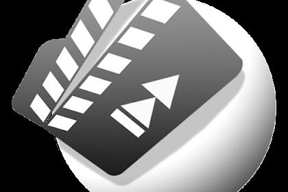 Contoh Skenario Film Pendek Durasi 3 Menit