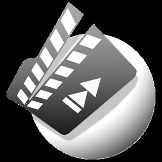 Contoh Skenario Film Pedek Lucu di Sekolah