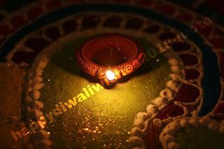 Happy diwali wishes 2018