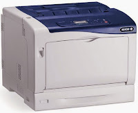 Download Driver Xerox Phaser 7100DN