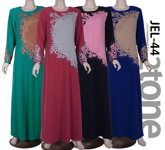 http://blog.jubahmuslimah.biz/2018/07/jel-44-jubah-umbrella-2-tone-lace.html
