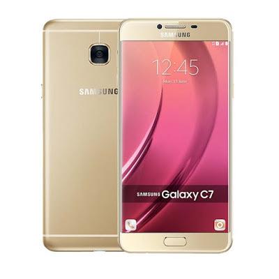 سعر و مواصفات هاتف جوال Samsung Galaxy C7 سامسونج Galaxy C7 بالاسواق