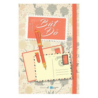 Bút Đỏ ebook PDF EPUB AWZ3 PRC MOBI