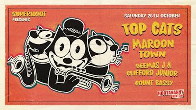 maroon_town_brixton_records