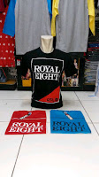 kaos distro murah royal eight, kaos distro terbaru royal eight, kaos distro original royal eight, grosir kaos distro royal eight, jual kaos distro royal eight