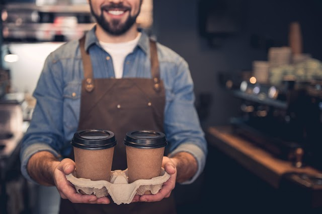 Ingin Mulai Bisnis Minuman Kekinian? Yuk Intip 3 Tips Jitunya Di Sini
