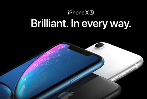 iphone xr tutorial