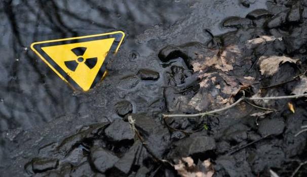 Buongiornolink - Nuvola radioattiva, la Russia conferma. Tracce in Europa a settembre