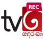 TV Derana Catch Up TV