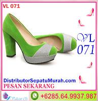 +62.8564.993.7987, Sepatu Wanita, Sepatu Custom Murah, Harga Sepatu Custom