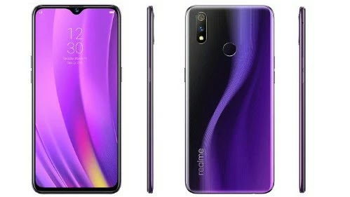 Real me 3 Pro, real me 3, real me, realme 3 pro, Realme 3 pro price in india,