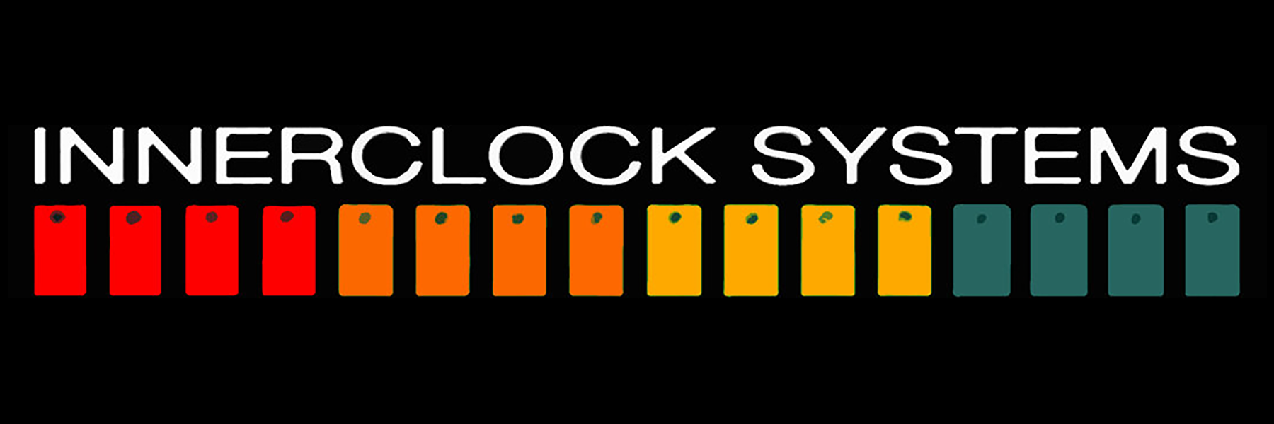Innerclock Systems