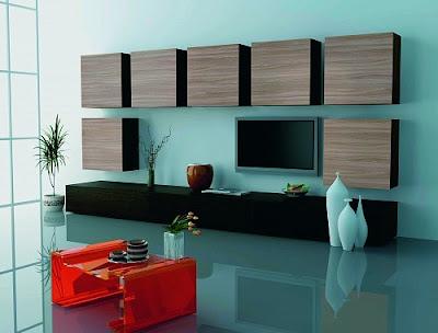 ясень шимо 243 в мебели