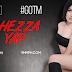 Shezza Yap
