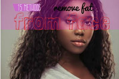 remove face fat.jpg