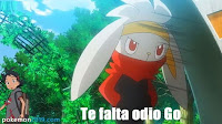 Pokemon 2019 Capítulo 17 Sub Español HD