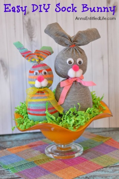 40 diy easter crafts for adults do it yourself ideas and