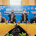 Berkontribusi Besar Dalam Banyak Bidang di Papua, Tony Wenas: PT. Freeport Indonesia adalah Bagian Dari Papua