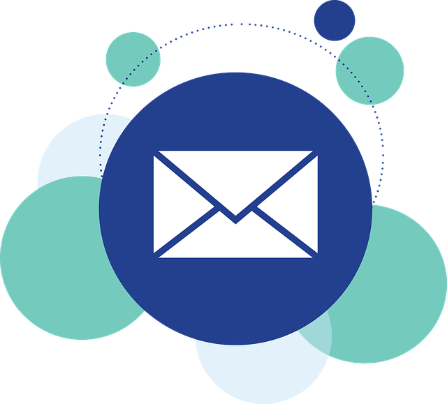 Organizing Your Email Marketing Campaign