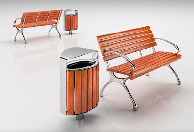 Kindermöbel design  Dekor Mobel – 3D-Möbel-Design.