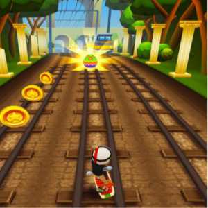 download subway surfers rio pc game full version free