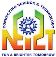 CSIR–North East Institute of Science & Technology, Jorhat (CSIR-NEIST)