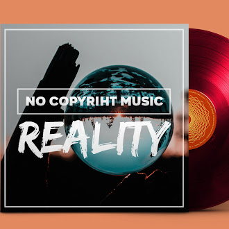 NO COPYRIGHT MUSIC: Niwel - Reality