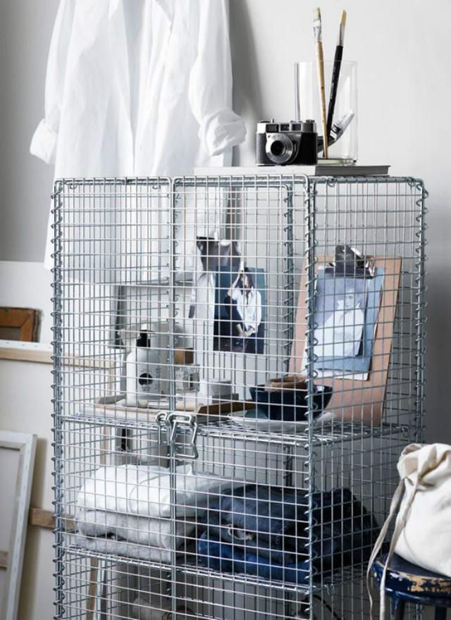 elv 39 s cabinetlove ikea ps 2017. Black Bedroom Furniture Sets. Home Design Ideas
