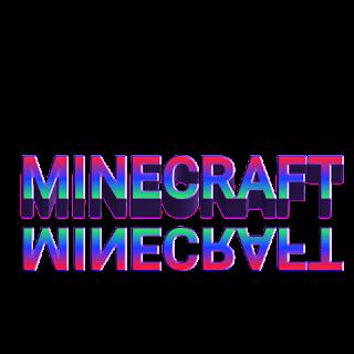 minecraft%2Blogo%2Bpng%2B97533