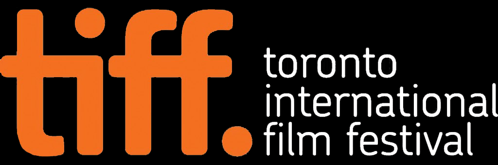 CHINO KINO: Call for submissions: Toronto International ...