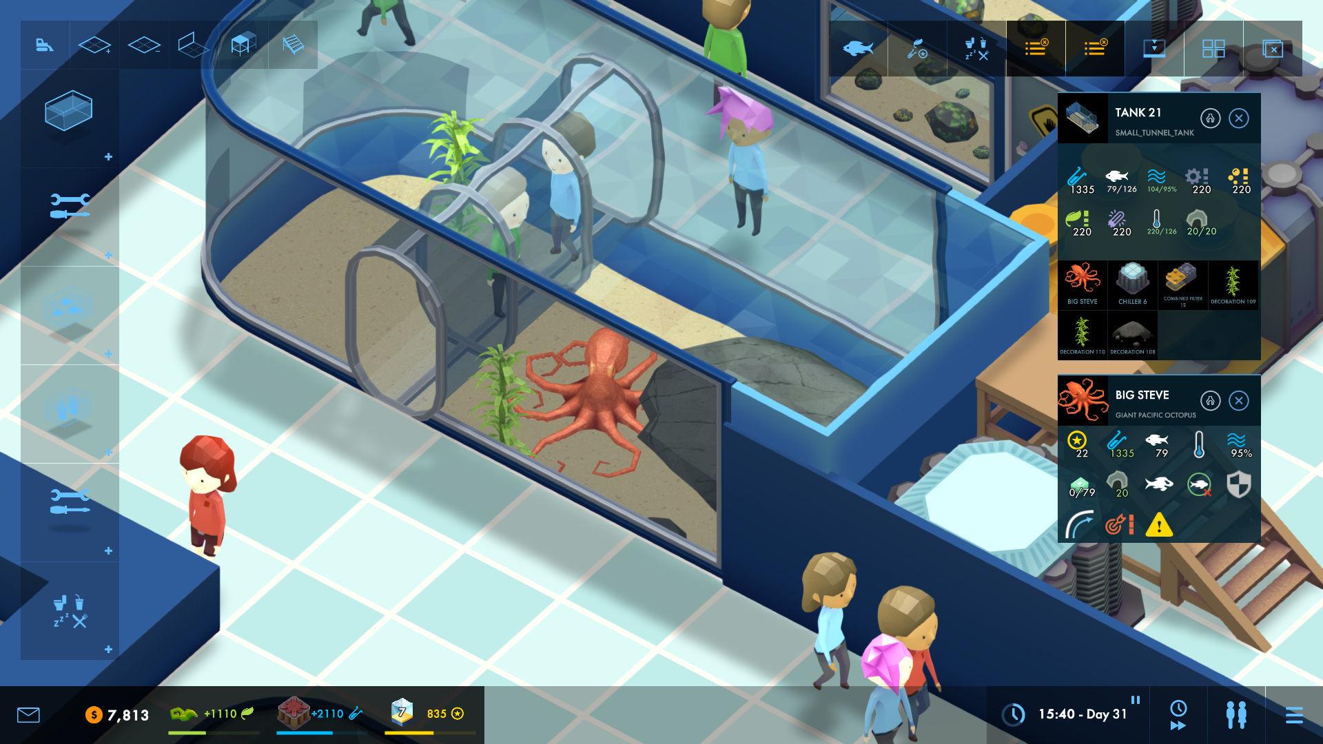 megaquarium-pc-screenshot-03
