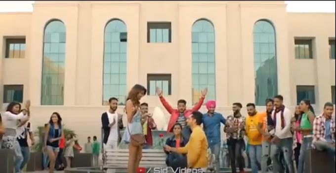 💖New Whatsapp Status Video 2020 💖- Love Status 💖- Hindi Song Status 2020 😍Whatsapp Status