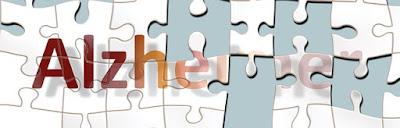 Penyakit Alzheimer - Gejala, Penyebab, Cara Mengobati dan Mencegah